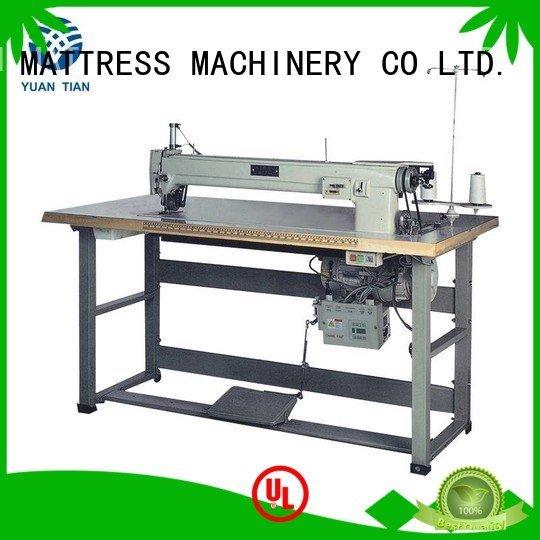 singer  mattress  sewing machine price computerized border Mattress Sewing Machine YUANTIAN Mattress Machines Brand