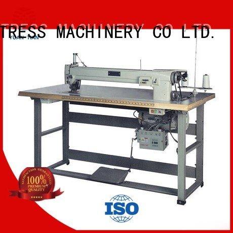 autimatic sewing bhy1 Mattress Sewing Machine YUANTIAN Mattress Machines