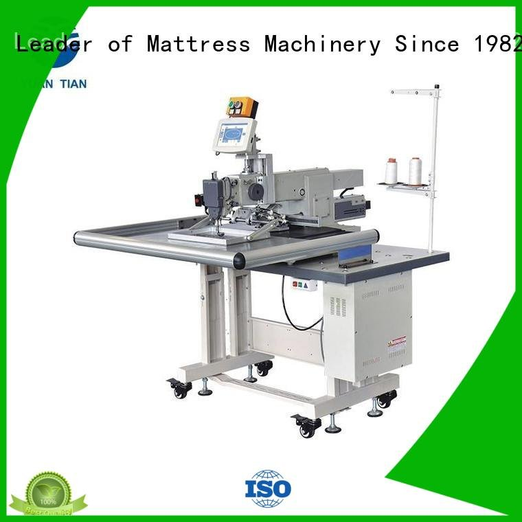 singer  mattress  sewing machine price sewing long label computerized Bulk Buy
