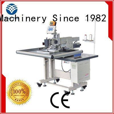 singer  mattress  sewing machine price autimatic Mattress Sewing Machine long YUANTIAN Mattress Machines