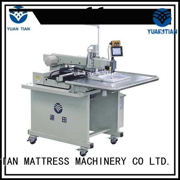 singer  mattress  sewing machine price bhy1 Mattress Sewing Machine long