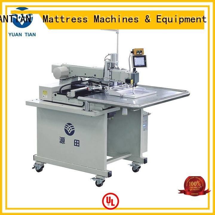 singer  mattress  sewing machine price dc1 yts3040 computerized long