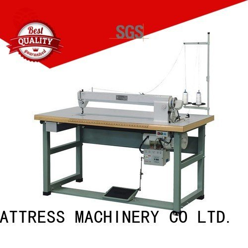 singer  mattress  sewing machine price sewing Mattress Sewing Machine YUANTIAN Mattress Machines