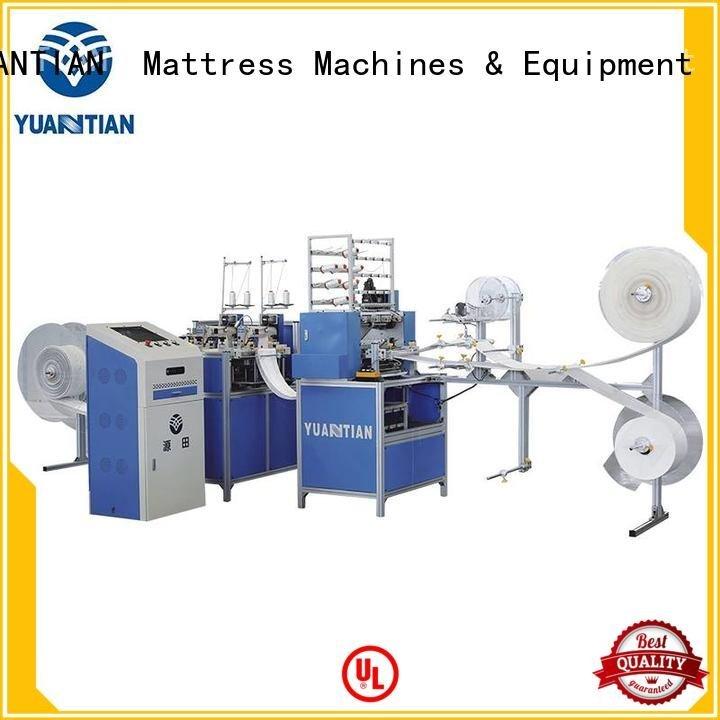 quilting machine for mattress price heads quilting machine for mattress dzhf1g