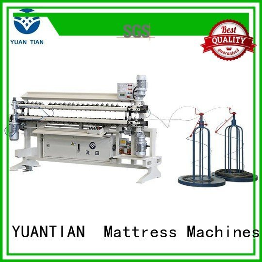semiauto