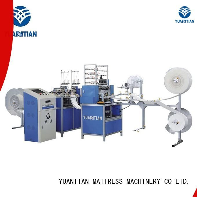 OEM quilting machine for mattress price bhf1 stitching sa330 quilting machine for mattress
