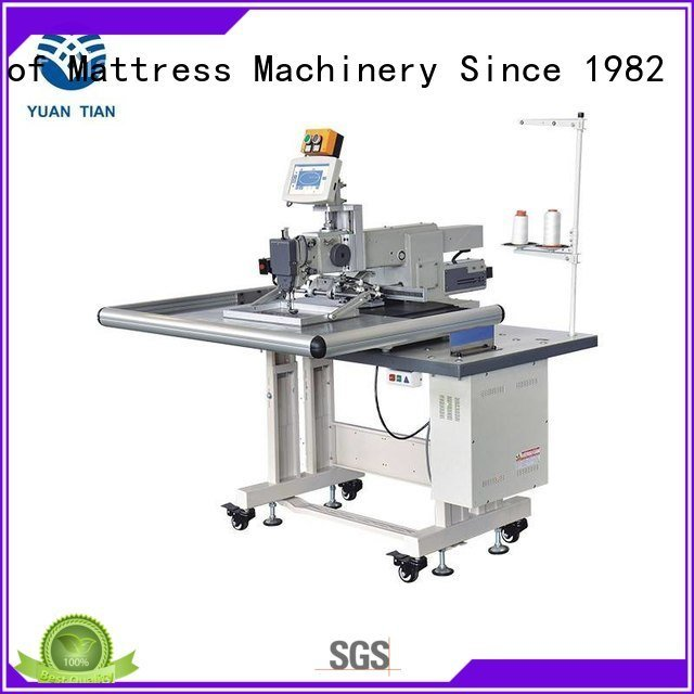singer  mattress  sewing machine price dc1 Mattress Sewing Machine yts3020 YUANTIAN Mattress Machines