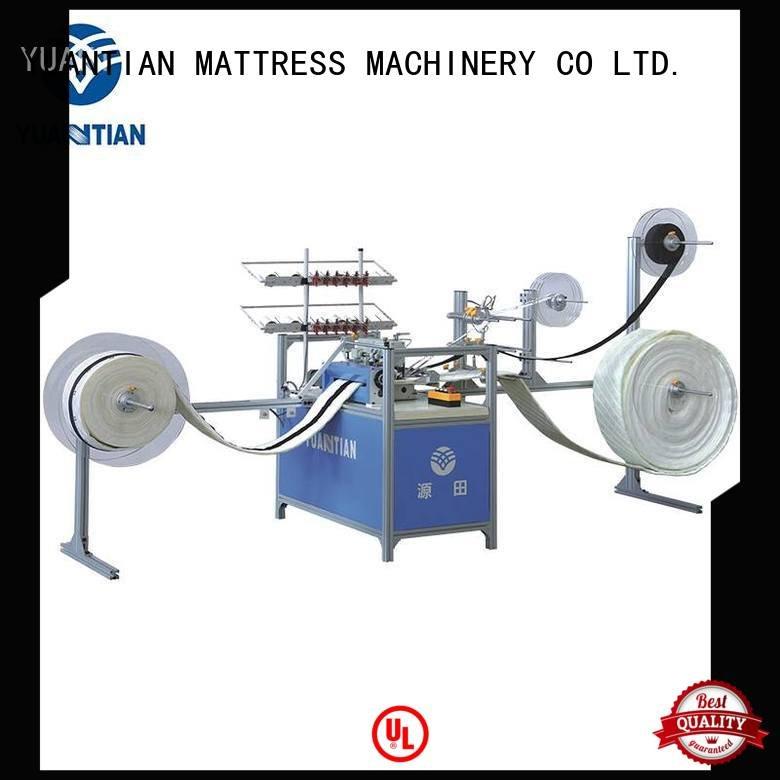 singer  mattress  sewing machine price machine Mattress Sewing Machine bhy1 YUANTIAN Mattress Machines