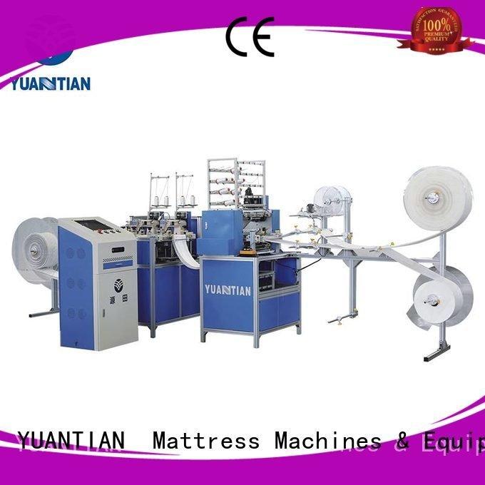 quilting machine for mattress price needle quilting machine for mattress four