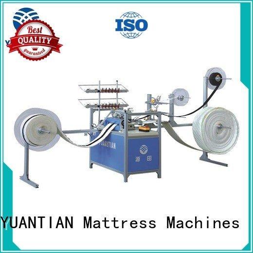 singer  mattress  sewing machine price border yts3040 longarm YUANTIAN Mattress Machines