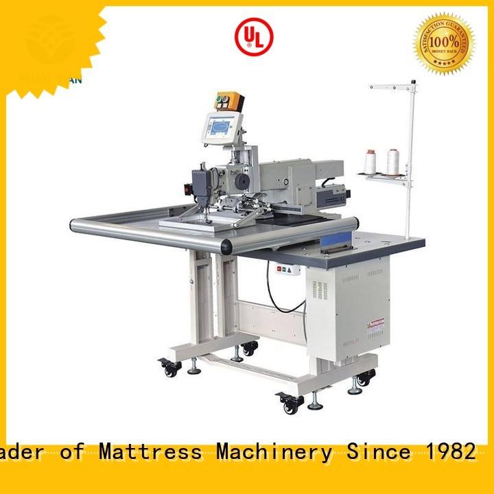 singer  mattress  sewing machine price autimatic border Mattress Sewing Machine manufacture