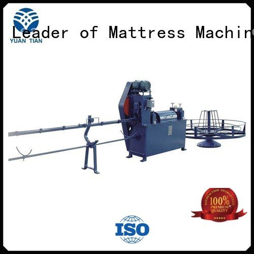 foam mattress making machine jb2 mattress packing machine automatic