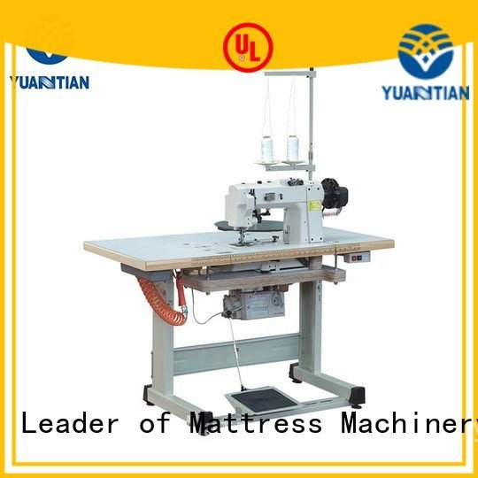 mattress tape edge machine pf300u wb4a machine tape Bulk Buy
