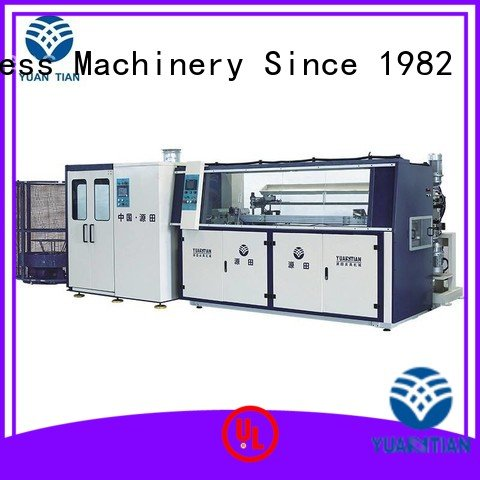 Custom coiler Automatic Bonnell Spring Coiling Machine spring bonnell spring machine