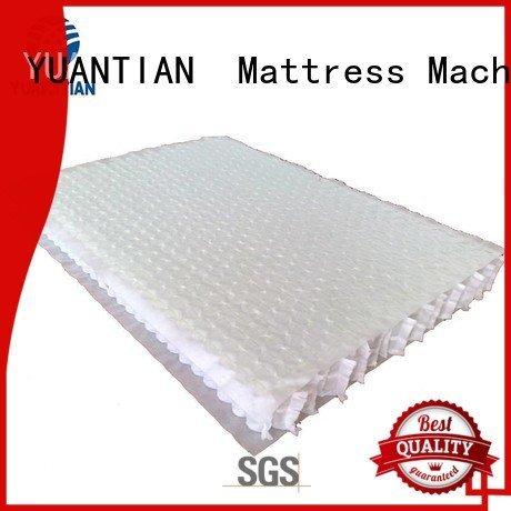 mattress spring unit pocket spring mattress spring unit