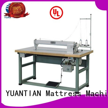 singer  mattress  sewing machine price label yts3020 Mattress Sewing Machine
