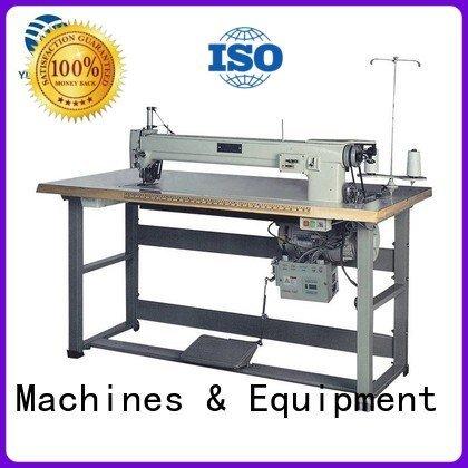 YUANTIAN Mattress Machines sewing Mattress Sewing Machine cb1 long