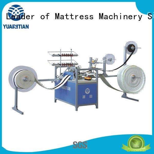 singer  mattress  sewing machine price label Mattress Sewing Machine YUANTIAN Mattress Machines