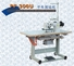 YUANTIAN Mattress Machines top edge mattress tape edge machine tape machine