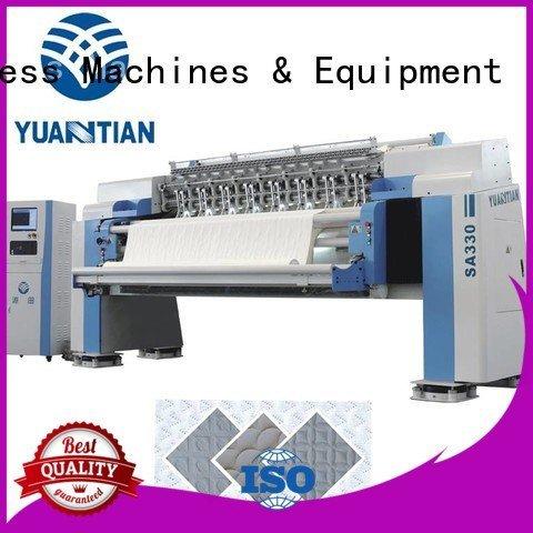 quilting machine for mattress price wbsh1 stitching wbsh3 lockstitch