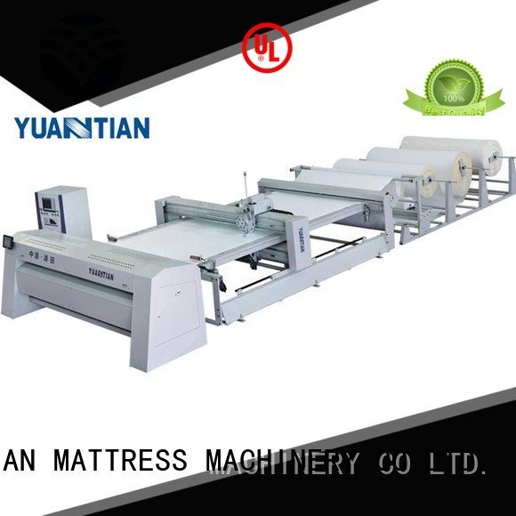 quilting machine for mattress price sa330 quilting machine for mattress border