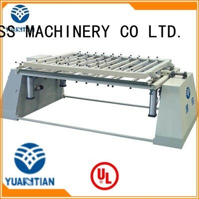 foam mattress making machine unit Bulk Buy