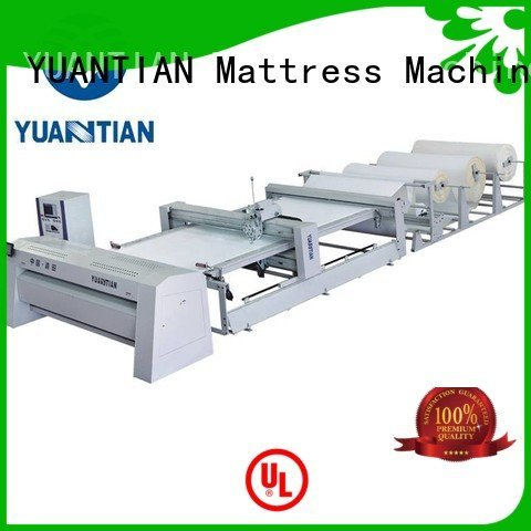 quilting machine for mattress price double quilting machine for mattress needle