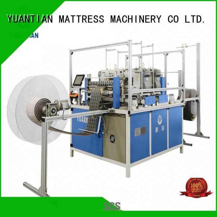 singer  mattress  sewing machine price arm Mattress Sewing Machine YUANTIAN Mattress Machines