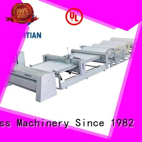 quilting machine for mattress price border heads single machine Bulk Buy