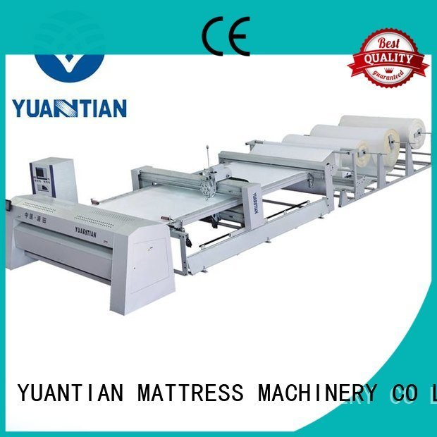 quilting machine for mattress price wbsh3 quilting machine for mattress lockstitch