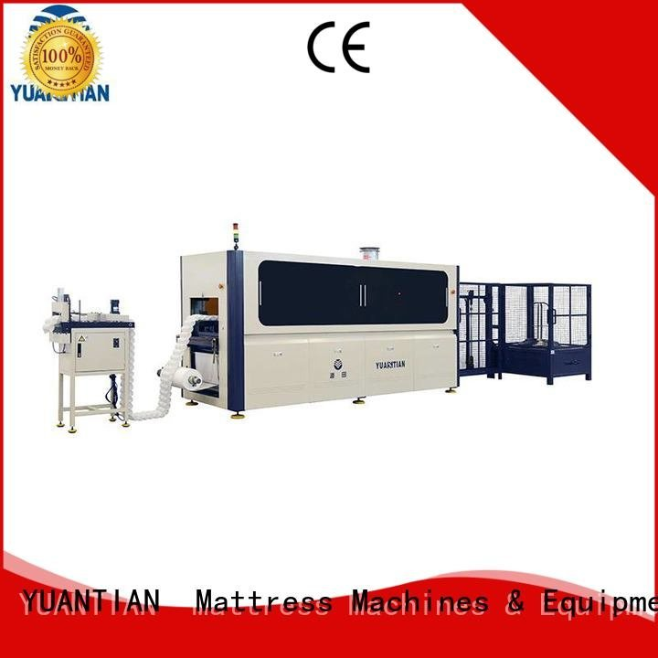 dtdx012
